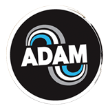 Adam Dvere a Podlahy